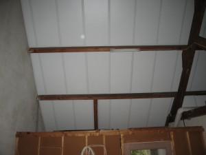 dakdekker waterdichtheid